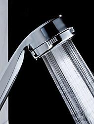 Смеситель для душа - Современный - Вытяжной смеситель - Высококачественный пластик ABS (Живопись)