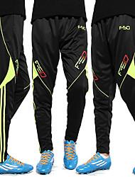 Course Pantalon / Bas Homme Respirable / Pare-vent / Garder au chaud / Anti-transpirationCamping & Randonnée / Fitness / Courses / Sport