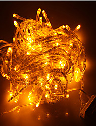 YEDAN  Christmas  Decoration LED Decorative Light