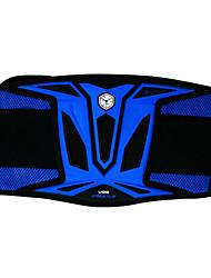 2016 motocicleta protetora guardas apoio protetor de competência do esporte da cintura cinta touring mtb motocross mx estrada mtorbike