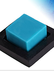 ALL BLUE High Quality Fashion Creative Summer Hot Style Natural Skin Whitening Soap Body Soaps
