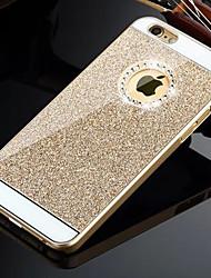 Назначение iPhone X iPhone 8 iPhone 8 Plus Чехлы панели Задняя крышка Кейс для Твердый PC для iPhone X iPhone 8 Plus iPhone 8 iPhone 4s/4