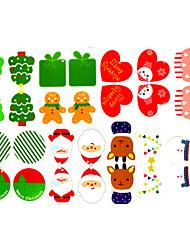 YEDAN  Christmas Blessings  Christmas cards