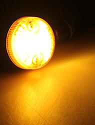 4 x moto ambra lampadine girarsi Spia degli indicatori
