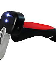 автомобиль портативный ручка поддержка автоматического помочь захватить бар экстренной эвакуации транспортного средства инструмент 4 в 1