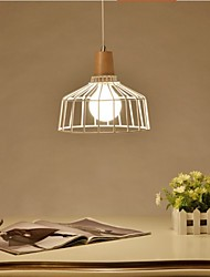 Tieyi Chandelier lighting B Simple Bedroom Study Restaurant Bar