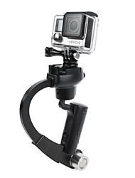 Accessories For GoPro,Mount/Holder Convenient, For-Action Camera,Gopro Hero1 Gopro Hero 2 Gopro Hero 5 Gopro 3/2/1 All Gopro Gopro Hero 4