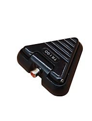 fttattoo® nova trigo ferro tatuagem pedal de controle do interruptor do pedal