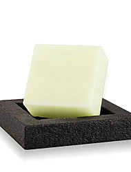 ALL BLUE Essentiële olie zeep Bath Soaps Normaal rozeBalance Oil Secretion / Witter Maken / Replenish Water / Ontstekingsremmend / Shrink