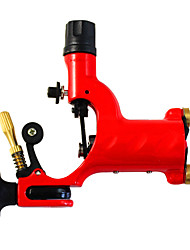 Professional Rotary Tattoo Machines Rotary Guns