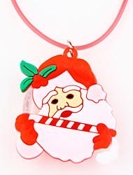 Natale bambino / collana 1pc dei bambini