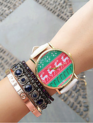 Deer Watch Unisex Watch Custom Watch Gifts Watch Gifts Ideas Christmas Gift Watch Christmas Gifts Deer Lover, Deer, Dee Cool Watches Unique Watches