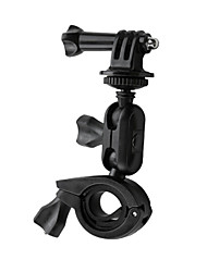 Accessoires für GoPro Schraube / Halterung Praktisch, Für-Action Kamera,Gopro Hero 2 / Gopro Hero 3 / GoPro Hero 5 / Gopro Hero 4 Fahhrad