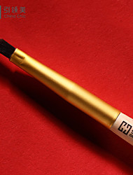 Chinachic Professional Eyeliner Brush