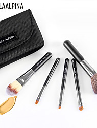 Stellaalpina 5 Makeup Brush Set Up A Brush
