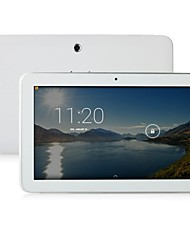 AMPE - Tablet ( 9 inch , Android 4.4 , 512MB , 8GB )