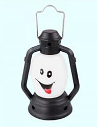 5.2*9.5CM Christmas Novelty Birthday Present Commodity Small Night Light LED Lamp 1PC