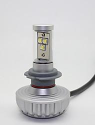 Cree LED-Scheinwerfer für Auto, LKW, Geländewagen, stabile Qualität, große Leichtigkeit herauskommt
