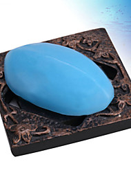 LL BLUE High Quality Skin WhiteningHot Style Imported Essential Oil Soaps Deep Clean Skin Ocean Facial Soap