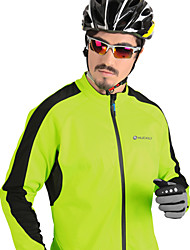 NUCKILY Bike/CyclingFleece Jackets / Jersey / Pants/Trousers/Overtrousers / Jersey + Pants/Jersey+Tights / Tops / Bottoms / Clothing