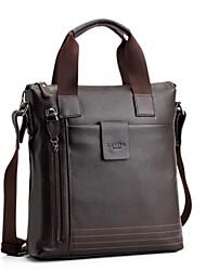 Lucky man  Classic Popular Tote  Crossbody Bag