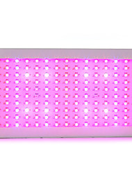 900W Full Spectrum Led Panel Grow Light 150leds 85-265V Led Plant Lamps For Hydroponics Vegetables and Flowering Plants