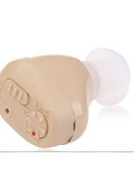 mini suono acustico ite ricaricabile s-219