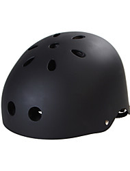 outdoor escalada capacete de segurança capacete capacete equitação downhill expansão túnel (cor aleatória)