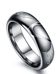 Party / Casual Alloy Ring