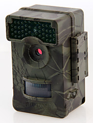 Ltl Acorn 1080P Infrared Digital Hunting Camera Ltl 6510MC