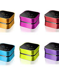 T22096 LuckyAir Freshener Decoration Luxury Car Dashboard Perfume BalmStyling Gel Air Freshener Swiss Materials