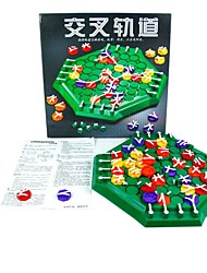 Educational Development Logic strategy Desktop Toys