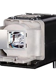 Replacement Projector Lamp/bulb VLT-HC3800LP/499B056O20 for MITSUBISHI HC3200 / HC3800 / HC3900 / HC4000 /VLTHC3800LP