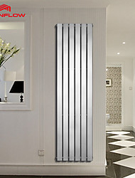 AVONFLOW® 1800x452 Hot Water Bathroom Radiators, Towel Radiator, Modern Radiators AF-US