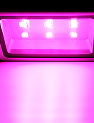 MORSEN® Full Spetrum Led Grow Lights  900W Led Flood Light Lamp For Plants Hydroponic System Greenhouse Grow  Box