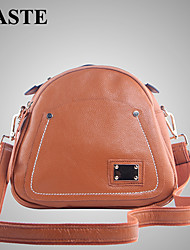 Paste® Popular Fashion Style Real Leather Women Sling Bag
