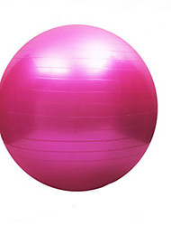Fitness Yoga Ball