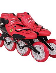 Ferrari Speed Skate Red #41