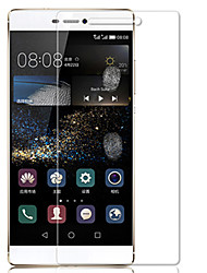 The New HD Three Anti- Tempered Glass Film for Huawei P8