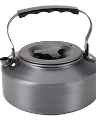 AT6302  1.1 L  Portable Kettle
