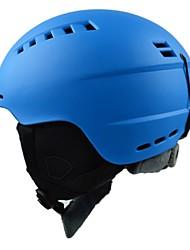 ce ski capacete cobre, capacete de esqui, capacete de esqui para adultos