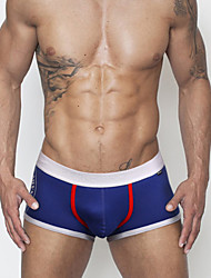Men's Fabric Mens Underwear Comfortable cotton men's underwear