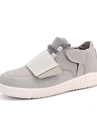 Kanye West Men's Yeeze Shoes Sports And Leisure Fashion Shoes Grey/ Blue /Black