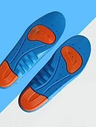 Semelle Intérieures ( Bleu ) - Semelle Intérieure - Autres