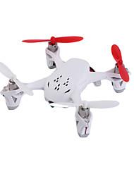 neuesten hubsan h107d FPV x4 Quadcopter rtf 2,4 und 5,8 GHz 480p-Kamera Live-Video
