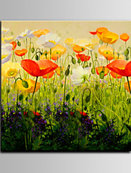 алмазная мозаика DIY Frame Gift Oil Painting Modern Handmade Painting