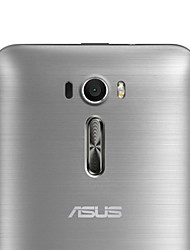 "ASUS ZenFone 2 Laser 6.0""IPS Android 5.0 LTE Smartphone(Dual SIM,WiFi,GPS,Octa Core,RAM3GB+ROM32GB,13MP,3000mAh Battery)"
