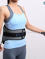 Waist Supports Manual Shiatsu Relieve back pain Voice