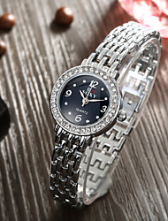 Women's Fashion Business Watch