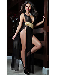 Women Chemises & Gowns / Ultra Sexy Nightwear